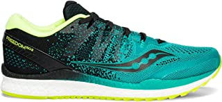 Saucony Mens Freedom Iso 2