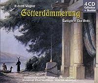 Wagner/ Gotterdammerung