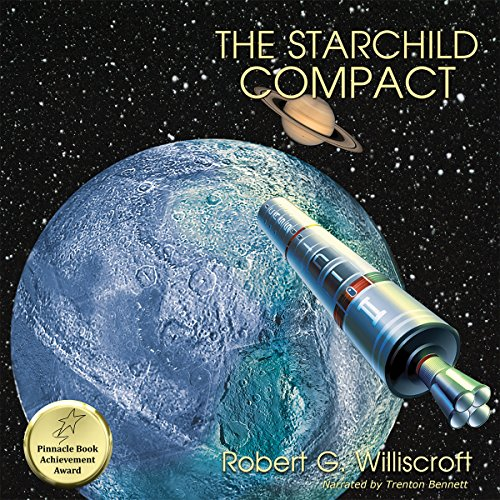 The Starchild Compact cover art