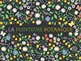 La pointeuse botanique
