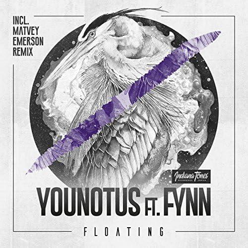 Younotus feat. Fynn