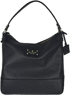 Kate Spade Bay Street Lexie Shoulder Bag
