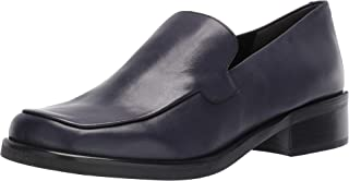 L-Bocca Womens Loafers
