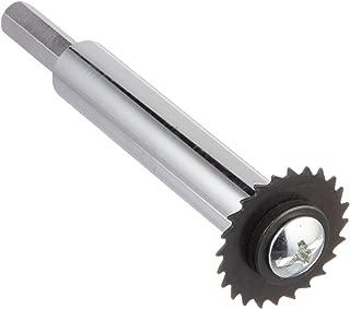 Cobra PST109 Inside Pipe Cutter