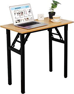 Need Small Desk 31 1/2