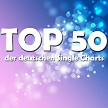 Deutsche charts cannapower single CannaPower!