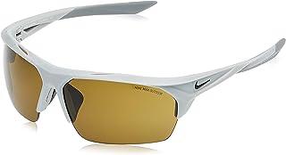 نظارة شمسية نايك مينز