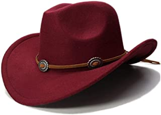 58003ce051 Amazon.it: cappellino lana rosso
