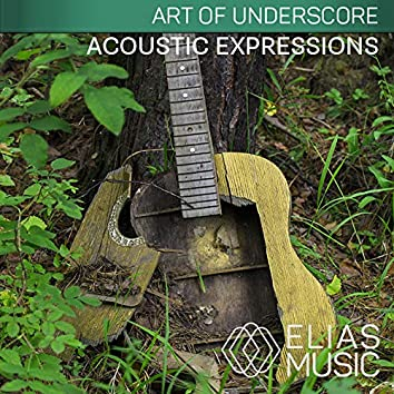 Acoustic Expressions