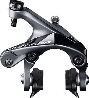 SHIMANO Ultegra BR-R8000 Brake Caliper Set
