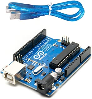 Best coulomb counter arduino Reviews