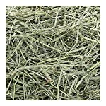 "Small Pet Select 1st Cutting ""High Fiber"" Timothy Hay Pet Food, 4.54 kg 5"