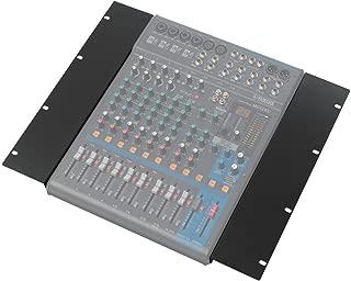 Best yamaha rack mount mixer Reviews