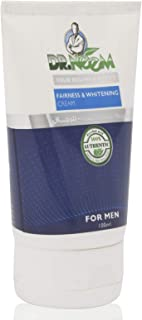 Dr. Neem Fairness & Whitening Cream - 100 ml