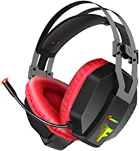 Best switch headphones wireless Reviews