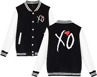 Best xo clothing jacket Reviews