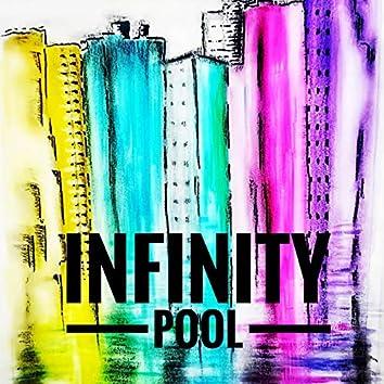 Infinity Pool (feat. yasch & Jonathan Uzondu)