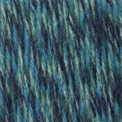 Schachenmayr Boston 281 Aqua 50g Wolle