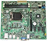 Dell XR1GT Inspiron 660 / Vostro 270 Motherboard MIB75R/MH_SG