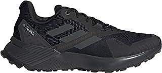 adidas Terrex Soulstride, Chaussures de Trail Mixte