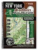 Western New York All-Outdoors Atlas
