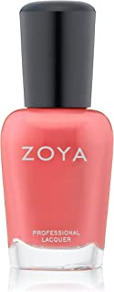 Zoya Zoya Micky ZP665 Nail Polish, 15 ml