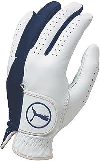 PUMA 2017 Men's Pro Formation Hybrid Golf Glove