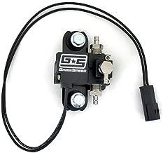 Grimmspeed Boost Control Solenoid - MazdaSpeed3
