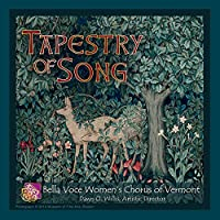 Tapestry of Song