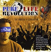 Harvest Sound: Pure Life Revoluton