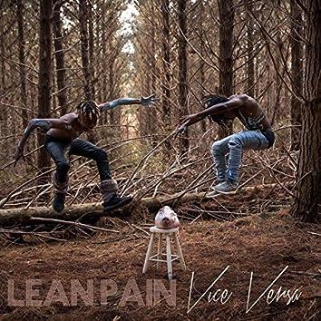 Lean Pain