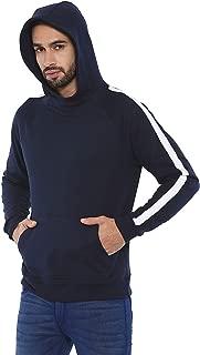 ADRO Cotton Hoodies for Men