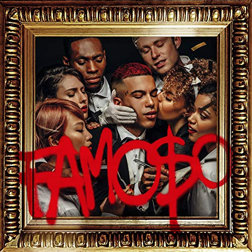 Famoso (Super Deluxe Box) [Esclusiva Amazon.it]