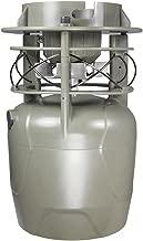 Moultrie MFG-13265 NXT Hunter Kit