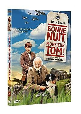 Bonne Nuit Monsieur Tom !