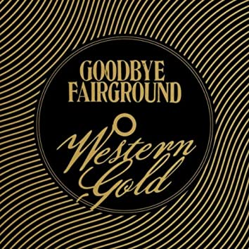 Western Gold / The Fisher King