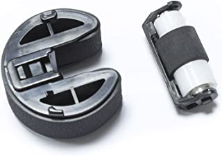 YANZEO PickRoller Kit RM1-4426 RM1-4425 CM1312 CM2320 CP2025 CP1215 CP1515 CP1518 CM1415 CP1525 Pro 200 M251 MF8050 MF8350 8380 LBP5280