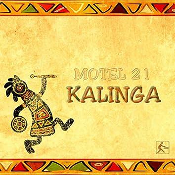 Kalinga