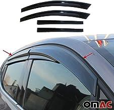 Suchergebnis Auf Für Windabweiser Opel Astra