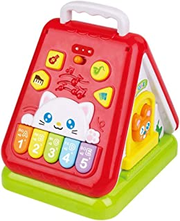 Amazon.es: juguetes estimulacion temprana
