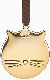 Best kate spade lenox ornaments Reviews