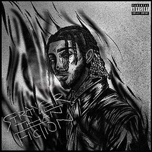 Quantum Realm Trap (feat. Hot Rod) [Explicit]