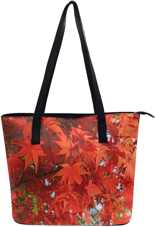 Tote Satchel Bag Shoulder Beach Bags For Women Lady Large Capacity Handbags