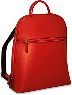 Jack Georges Chelsea 5835, Red, One Size