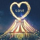 LOVE(L.O.V.E.)