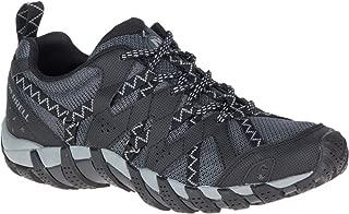 MERRELL Kadın WATERPRO MAIPO 2 Trekking ve Yürüyüş Ayakkabısı J19924