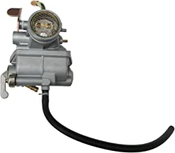 High Performance Carburetor Carb Fits For Honda CT90 Trail 90 K2 K3 K4 Carb 1970-1979