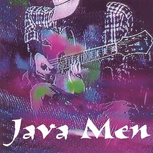Java Men
