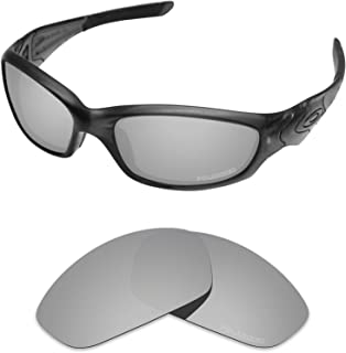 oakley straight jacket replacement lenses