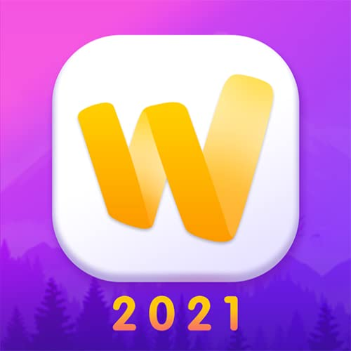 Word Cross Scape - Brain training cross connect search word puzzle game